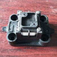 P031.166.000 | 031-166-000 AIR VALVE ASSEMBLY Fit Sandpiper S05NM Pumps Parts