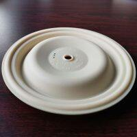 P04-1022-58 Wilflex Primary Diaphragm Fit Wilden Parts