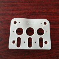 P04-3529-56 Center Block Gasket Fit Wilden PS4 PS15 Parts