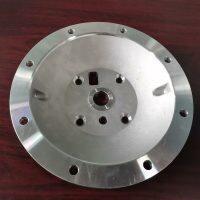 P196-168-157|196.168.157 Air Chamber ALUMINUM Fit Sandpiper Pumps Parts