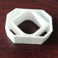 P530-028-550|530.028.550 MUFFLER EXHAUST Fit Sandpiper Pumps Parts