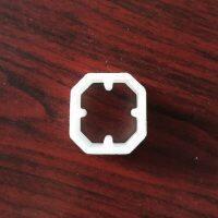 P530-031-550|530.031.550 MUFFLER EXHAUST Fit Sandpiper Pumps Parts