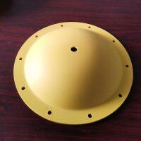 V227TPEXL Diaphragm Santoprene VERSAMATIC Pumps Parts