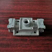031-186-000 Air Valve Assembly | 031.186.000 Fit Sandpiper Parts