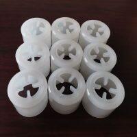P670-045-552 Retainer Ball | 670.045.552 Fit Sandpiper Pumps Parts