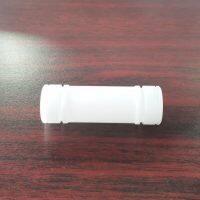 P94527 Sleeve Acetal Fit ARO Pumps