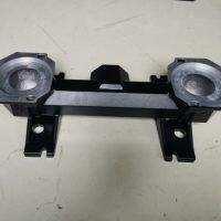 P94699-2 Manifold BSP Fit ARO Pumps