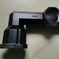 P94700-1 Manifold NPT Fit ARO Pumps