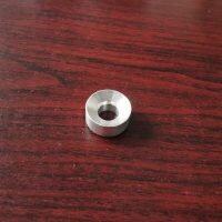 P01-1120-01 Valve Seat Aluminum Fit Wilden Parts