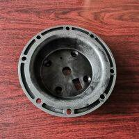 196-177-551 Chamber Inner |196.177.551 FIT Sandpiper Pumps Part