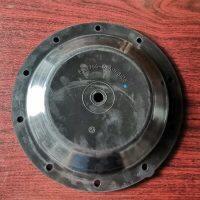 P92755-5 Diaphragm EPDM Fit ARO Parts