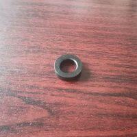 P95675-1 Valve Seats Carbon Steel Fit ARO Pump Parts