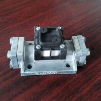 031-191-000 Air Valve Assembly | 031.191.000 Fit Sandpiper Parts