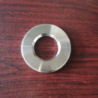 15-1125-03 Valve Seat Stainless Steel Fit Wilden Pumps Parts