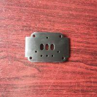 360-V002-360 Gasket Buna Fit Versamatic Pumps Parts