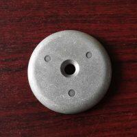 P08-3750-01 Inner Piston Fit Wilden Pumps Parts