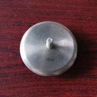 P08-4600-03 Outer Piston Fit Wilden Pumps Parts