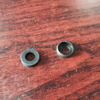 P449-021-551 GLAND INSERT Fit Sandpiper Pumps Parts 449.021.551